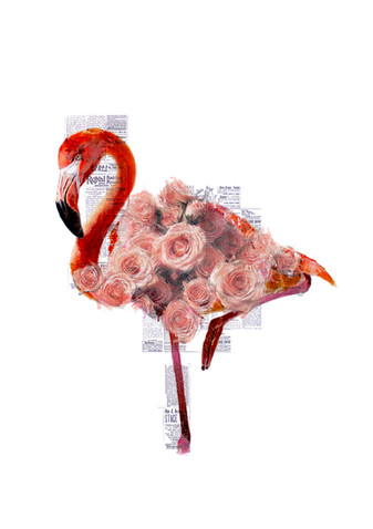 Flamingo A1 SMALL.jpg