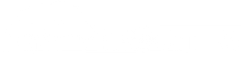 white logo_long.png