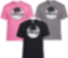 2020shirts.png
