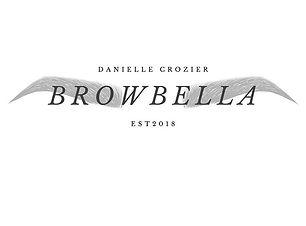 Brwobella.jpeg