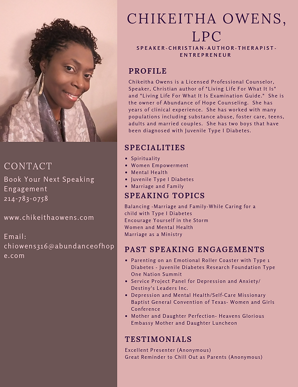 Mistyrose and Charcoal Resume (1).png