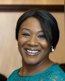 Ogonna Nnamani Silva Headshot.JPEG