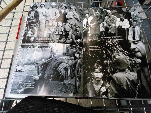 vietnam-1908+.jpg