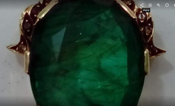 Raja-Emerald-magnified-j.jpg