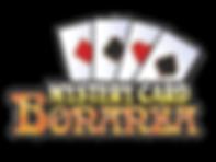 BigSix_logo.png