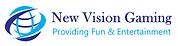 nvg-logo.png