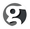goodiigaming_logo_large.png