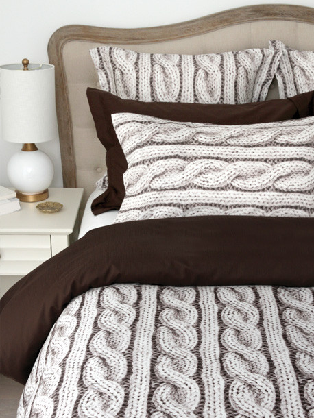 Duvet Cover Of 220tc All 100 Cotton