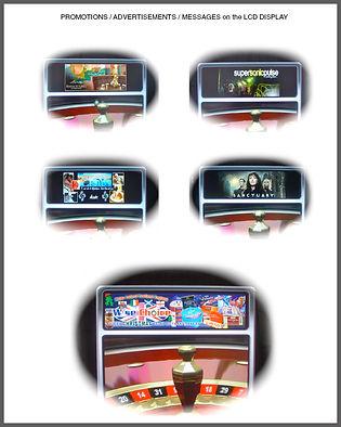 Gripps_LCD_Advert_Information-Sheet.jpg