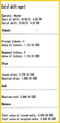 TITA_Ticket.jpg