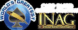 INAG_Logo_Hori_2.png