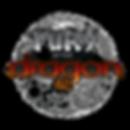 FOTD_Logo.png