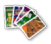 PlayingCardDemos_Smaller.png