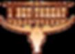 1-Bet-Threat-Logo.png
