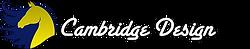 cambridge-design1.png