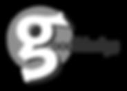 goodiidesign agency logo