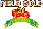 Field Gold !