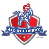 AllOutDerby.png