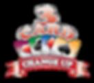 3CARDCHANGE-UP_logo.png
