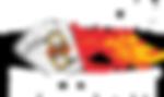Monarchy Baccarat Logo