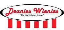 Logo-Deanies-Wienies_Final-OL.jpg