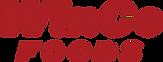 1280px-WinCo_Foods_Logo.svg.png