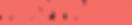 wayfarer-wordmark-red.png