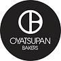 Oyatsupan.png