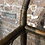 Thumbnail: Étagère en bambou- S020