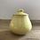 Thumbnail: BOCH Keralux cafetière/pot à lait/sucrier - S106