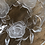 Thumbnail: Saladier en verre  - S207