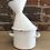 Thumbnail: Inhalateur vintage - S1019