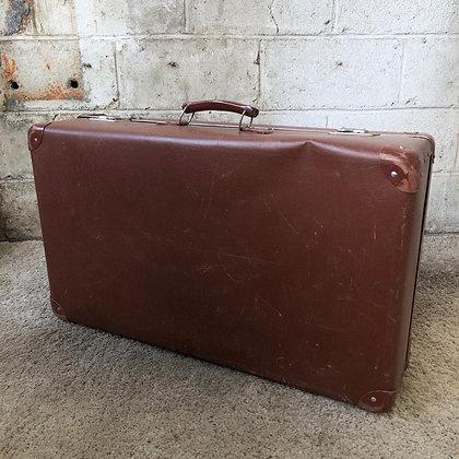 Valise vintage - S1002