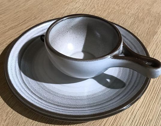 Service céramique  - S972