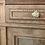 Thumbnail: Commode aérogommée  -S1010