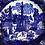 Thumbnail: Ensemble de toilette - S974