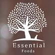 essentials_edited.png
