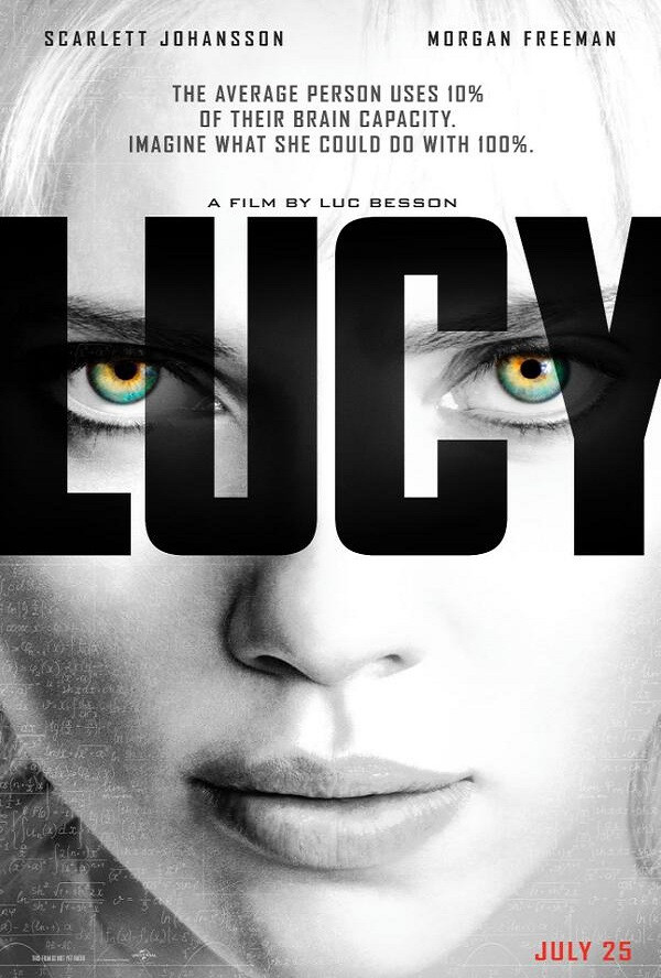 LUCY-Movie-Poster.jpg