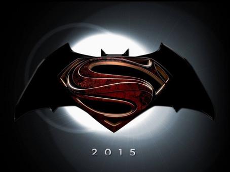"Superman Vs. Batman: Who is the real ""Man of Tomorrow""?"
