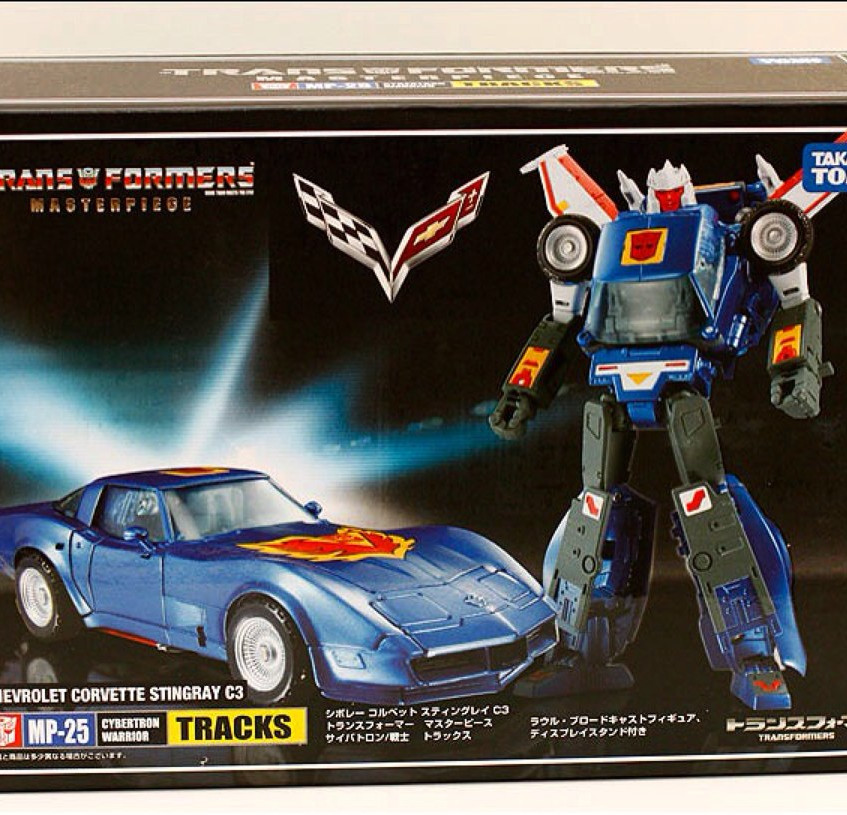 transformers-masterpiece-tracks-mp25-original-takara-tomy-940311-MLC20501460697_112015-F