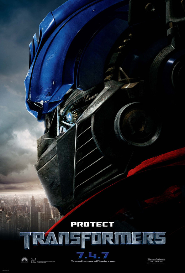 transformers1protect.jpg