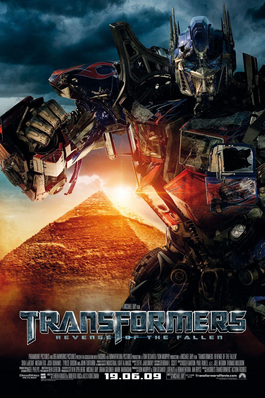 transformers_revenge_of_the_fallen_ver5_xlg.jpg