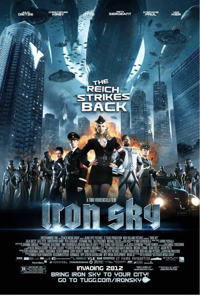 Iron-Sky-2012-Movie-Poster.jpg