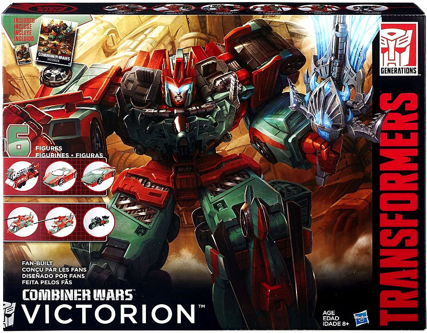 transformers-generations-combiner-wars-g2-victorion-action-figure-collection-pack-hasbro-toys-pre-order-ships-may-13__06573.1465621563