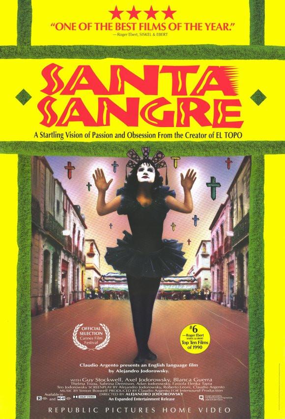 santa-sangre-movie-poster-1990-1020252263.jpg