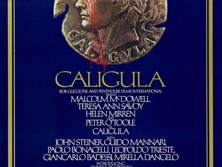 Impulse Buy Theater - Caligula