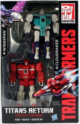 Transformers-TITANS-RETURN-CLONE-SET-Walgreens-Exclusive