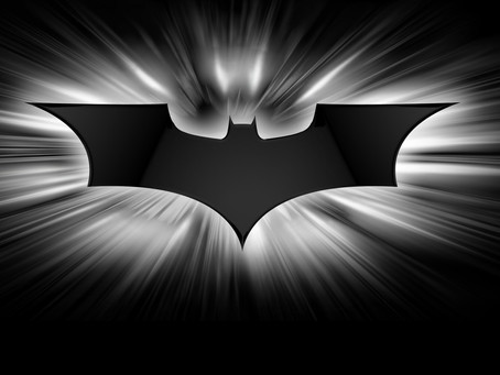 Opinion - In the Shadow of the Bat: How DC Films and Warner Bros Have Learned Nothing Since the Succ