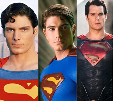 State of the Franchise - Superman Films