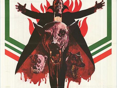 Impulse Buy Theater - Zoltan: Hound of Dracula